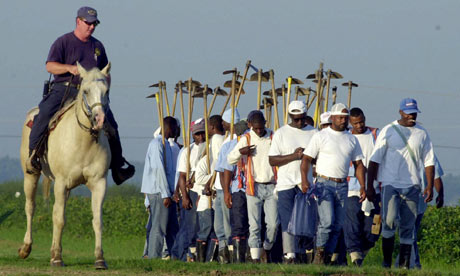 Angola-prison-in-Louisian-002