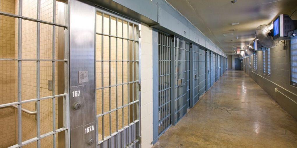 LA-State-Death-Row-1