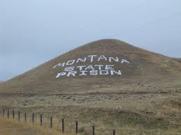 montana3
