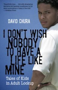 chura-book