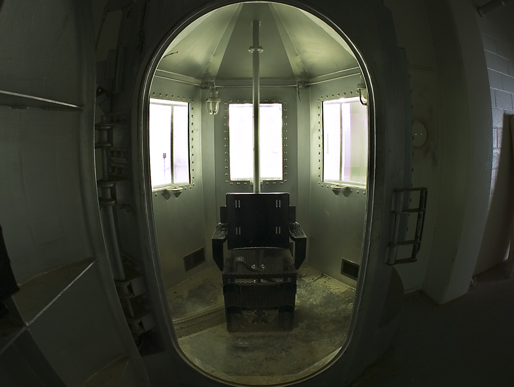 gas_chamber