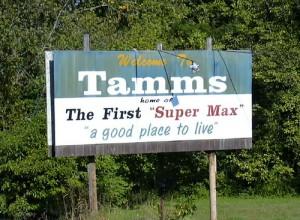 Tamms-Sign-big
