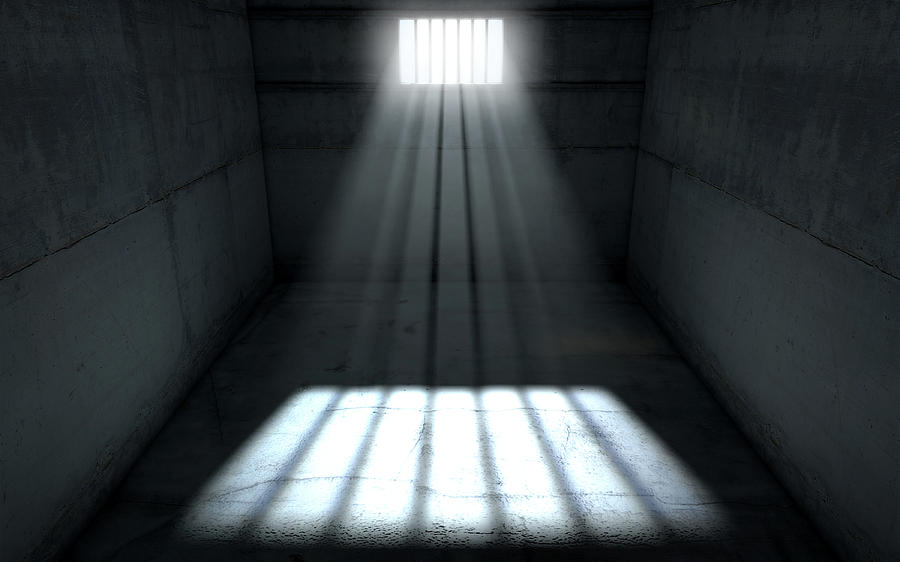 6-sunshine-shining-in-prison-cell-window-allan-swart