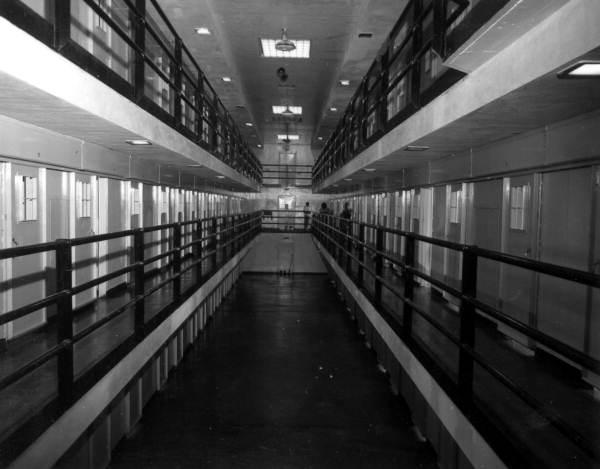 florida state prison 2