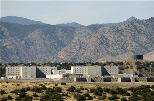 colorado-prison-town-mixed-on-possible-guantanamo-transfer