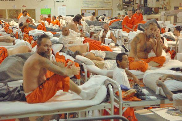 ca-prison1_0
