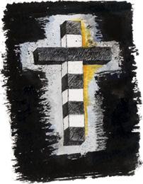 angola cross