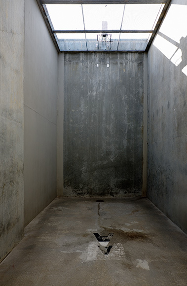 Judge Rules California Solitary Confinement Lawsuit Should ...