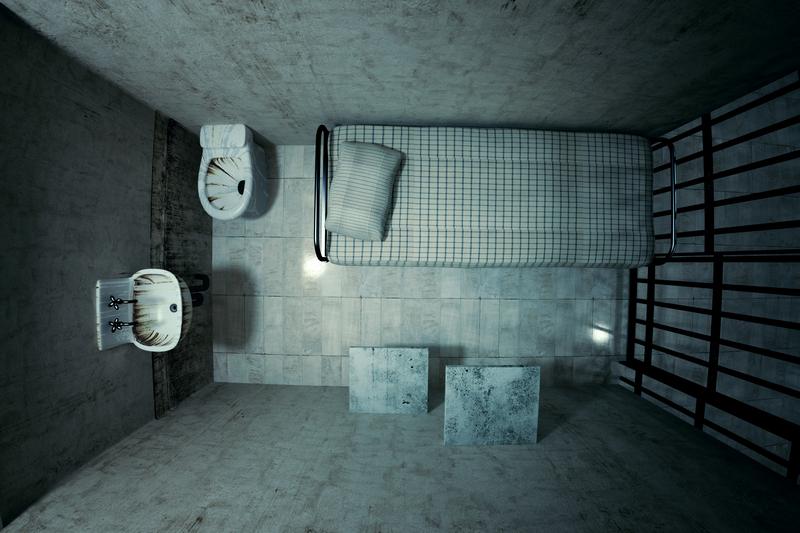 cell overhead