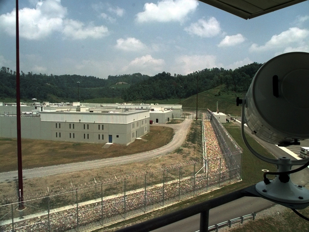 Virginia Prisoners in Solitary Confinement Launch Hunger ...
