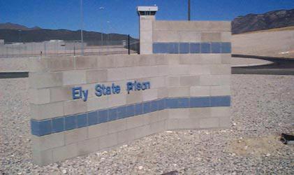ely-state-prison-entrance-sign
