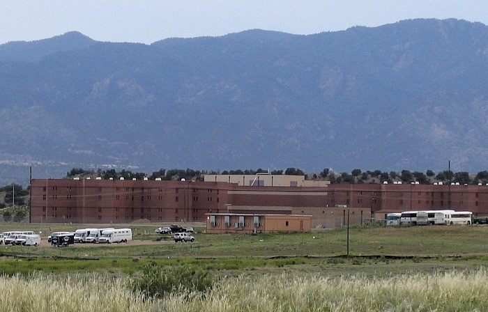 colorado.state.penitentiary.2