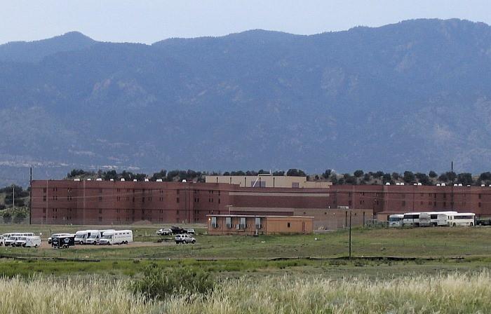 colorado.state.penitentiary.2