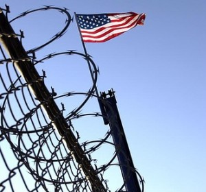 U.S. Holds Hundreds of Detained Immigrants in Solitary Confinement