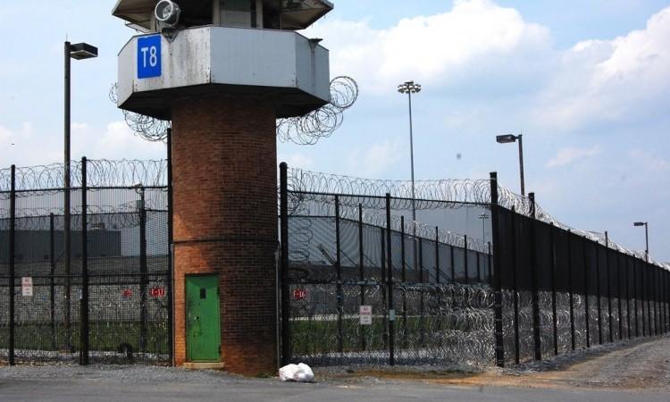 pa-prison-camphilljpg-67366fb987f88404