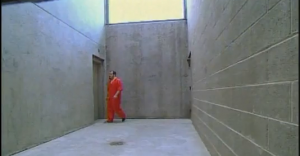 """Waiting For The World To Give Us A Reason To Live"": Solitary Confinement in Utah"