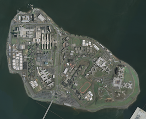 Prisoners to Remain on Rikers Island As Hurricane Sandy Heads for New York: UPDATED