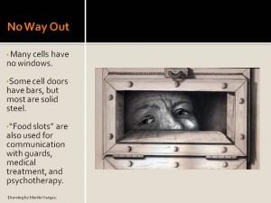 101 slide
