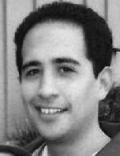 Armando Cruz