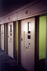 Monroe Correctional Complex. (Photo: Ambia-Inc.com)