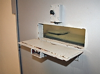 Florida Bill Would Limit Use of Solitary Confinement on Children