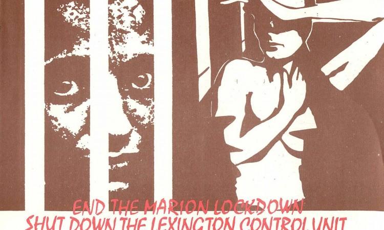 marion lockdown_demo