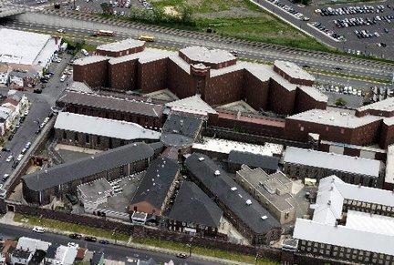 newjerseystateprison (1)