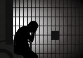 jailman