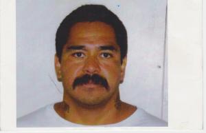 Sandoval in 1997
