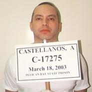 Arturo-Castellanos-by-CDCR-via-California-Watch
