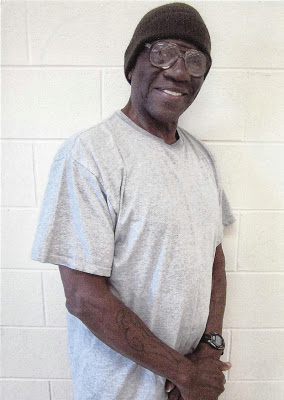 After 41 Years in Solitary, a Dying Herman Wallace Has His