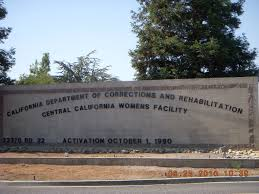"""Women in Solitary Confinement: """"The Isolation Degenerates Us Into Madness"""""""