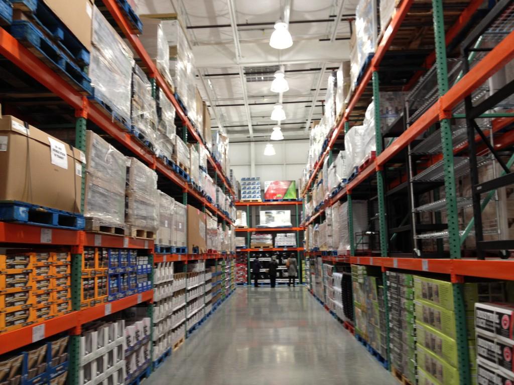 essay warehouse co essay warehouse