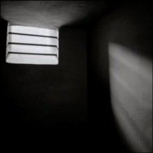 Solitary confinement news roundup