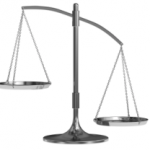 scales-of-justice-tipped1