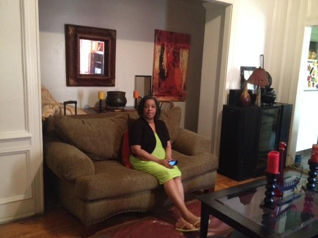 Transgender Women in New York State Prisons Face Solitary ...