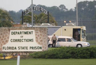 florida state prison 3