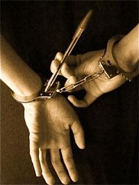 prison-fictions-fe