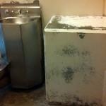 1010-shu-pelican-bay-toilet-primary [Katie Orr - Capital Public Radio]