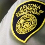 Arizona Agrees to Settlement to Improve Health Care, Limit Use of Solitary