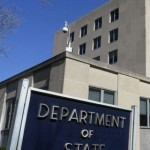 "Representatives of ""civil society"" have been asked to comment on a report stating that the U.S. does not torture."