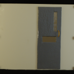"Prison Galleries Exhibition: Harold Wayne Nichols, ""Prison: Outside the Box"""