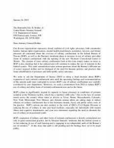Thomson Coalition Letter - Holder -FINAL - 1-16-15.pdfHolder -FINAL - 1-16-15-page-001