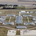 thomson-correctional-center-2009-12-14-23-40-43