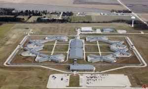 Civil and Human Rights Groups to Eric Holder: No New Federal Supermax Prison at Thomson