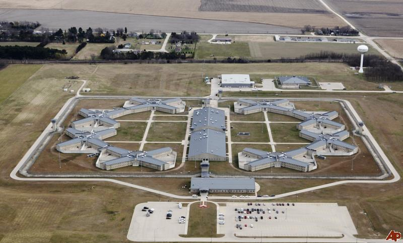 thomson-correctional-center-2009-12-14-23-40-43