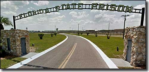 Florida-State-Prison-gate