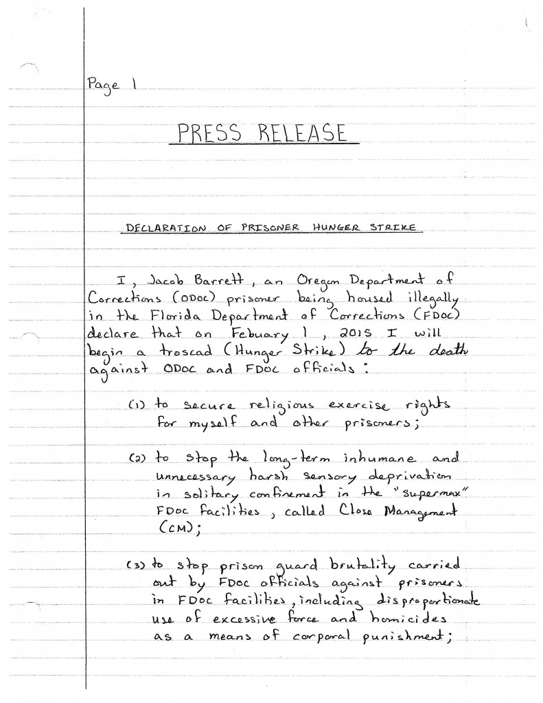 Jacob hunger strike PR PDF page 1 and 2 (1)_Page_1