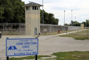 logan_correctional_center