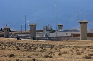 Audit of Solitary Confinement in Federal Prisons: An Inside Job Reaches Foregone Conclusions